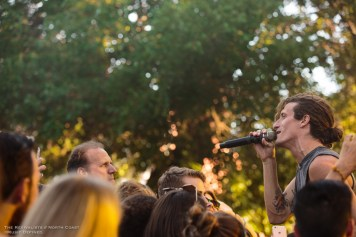 The Revivalists - NCMF 2016 - Sarah Hess-1