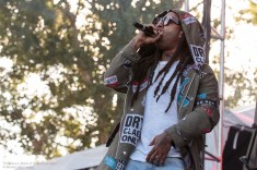 Ty Dolla Sign - NCMF 2016 - Sarah Hess-3