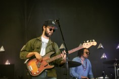 Pitchfork-74