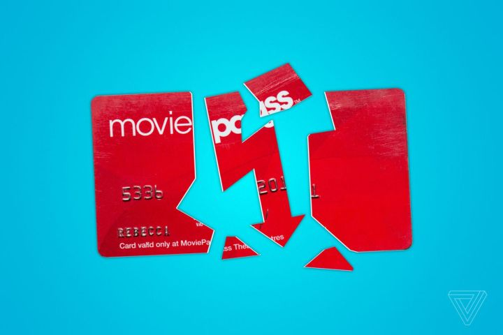VRG_DSN_2740_Moviepass_Thumb_Site.0