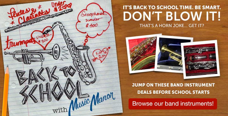 https://www.music-manor.com/school-band/