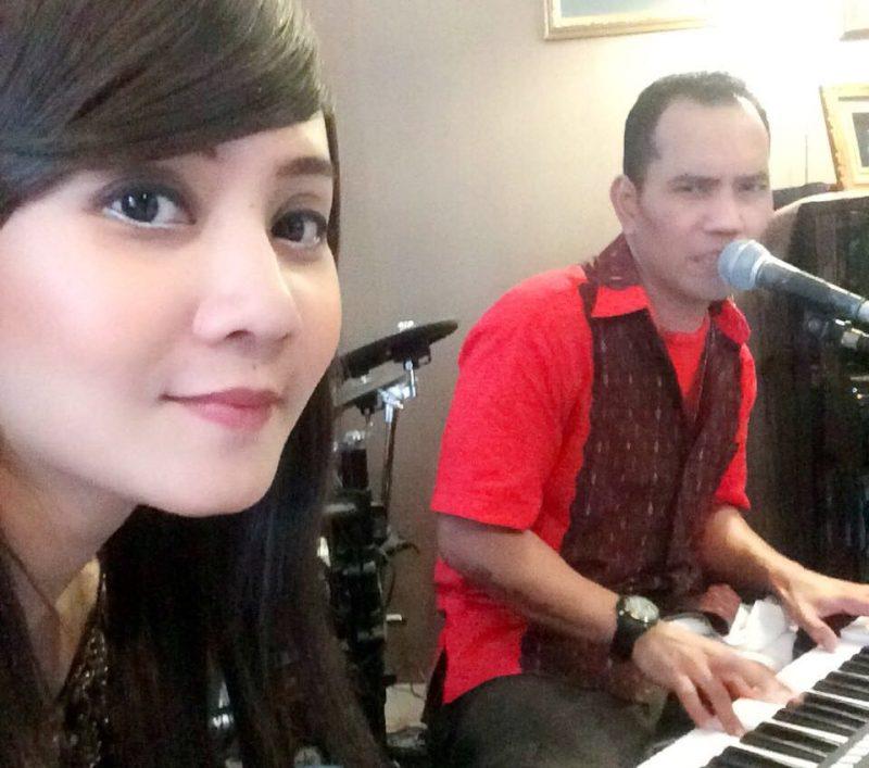 Sewa Organ Tunggal Murah dengan Penyanyi