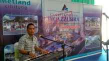 Sewa Organ Tunggal Acara Celebration Metland Cibitung