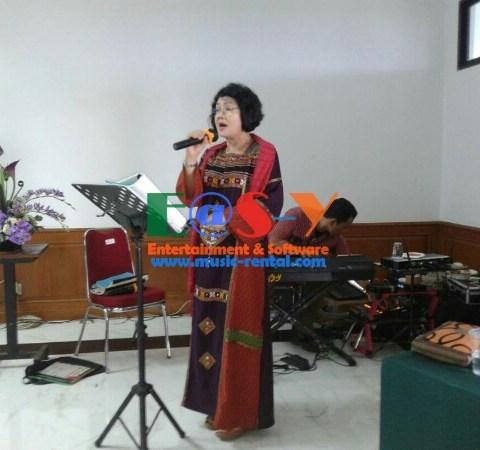 Sewa_Organ_Tunggal_Acara_AriSan_by_Ibu_Jenni