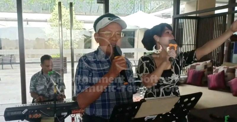 Sewa Organ Tunggal Acara Ulang Tahun di Royale Golf Jakarta Timur