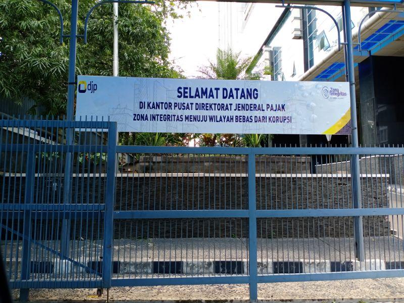 Sewa Organ Tunggal Acara Pisah Sambut Karyawan Kantor Gambir Jakarta