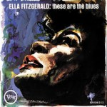 ella-fitzgerald_1964_these-are-the-blues