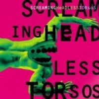 Screaming Headless Torsos - 1995 (1995)