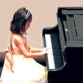 足立区小台ピアノ教室ピアノソロ7