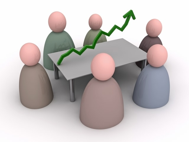 meeting-better-results-1237020-640x480