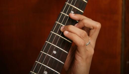 JASRACが音楽教室からも著作権料徴収する影響を考える