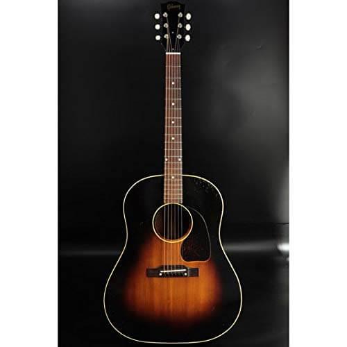 Gibson J-45 1952