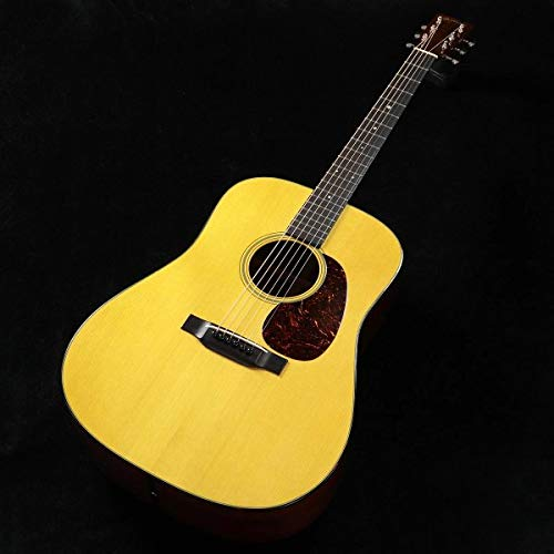 Martin D-18 Authentic 1939