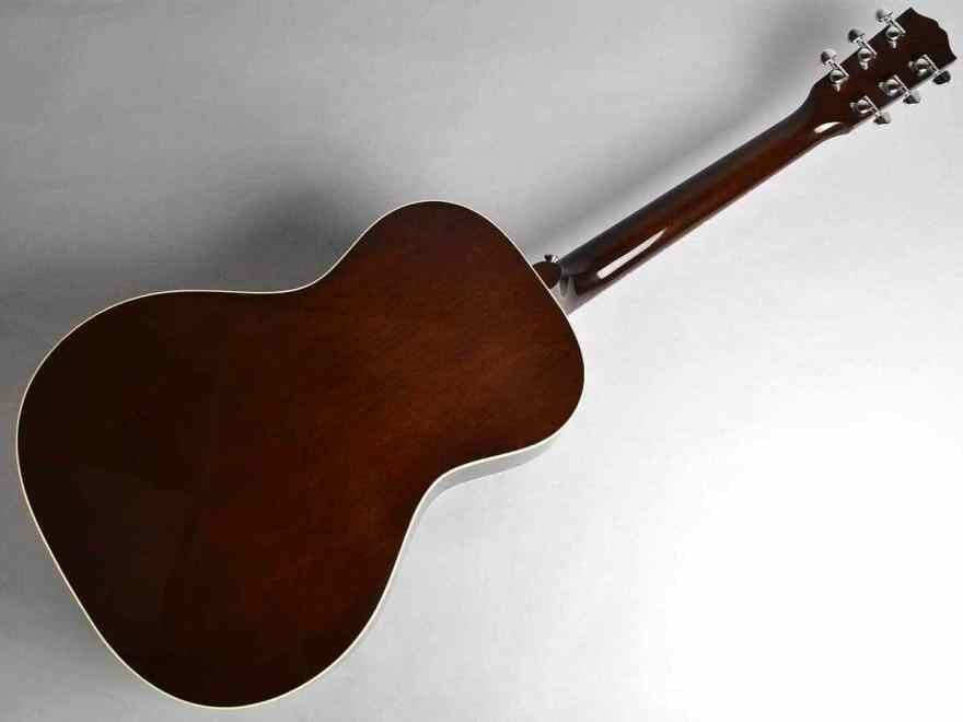 Gibson L-00 2019