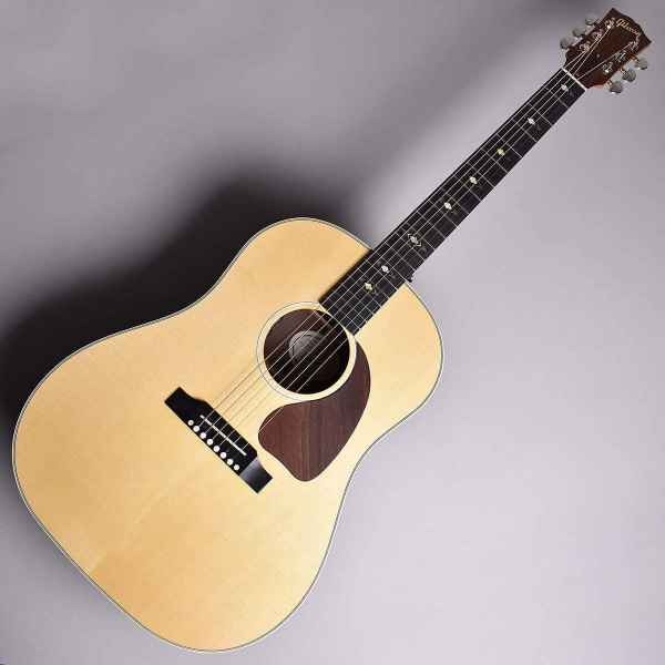 Gibson J-45 Sustainable