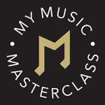 mymusicmasterclass.com