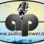 Audio Power