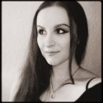 Singen mit Power – Belting-Kurs Für Fortgeschrittene