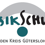 Musikschule für den Kreis Gütersloh e. V.
