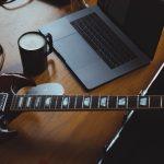 music-workshops.net