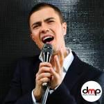 Singen Lernen macht Spaß – Workshop für Einsteiger