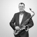 Saxophon-Sprechstunde – Endlich blöde Fragen stellen dürfen