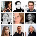querwind: Sich fortbilden und Motivation tanken beim BDB-Online-Festival