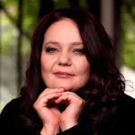 Selbstbewusstsein und Durchsetzungskraft im Musikberuf: Die Attributionstheorie und ihr Wirken im Alltag – Online-Seminar mit Ana-Marija Markovina
