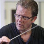 Kammermusik mit Amateurmusiker:innen