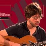 Nelson Veras – Live Webinar/Q&A
