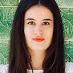 Welch ein Singen, Musizier'n – Lieder und Spielideen für den Frühling und Sommer. Online-Tageskurs mit Milena Hiessl