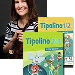 Musik unterrichten mit Tipolino in Klasse 1 bis 4