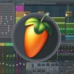 Einstieg in die EDM-Musikproduktion mit FL Studio