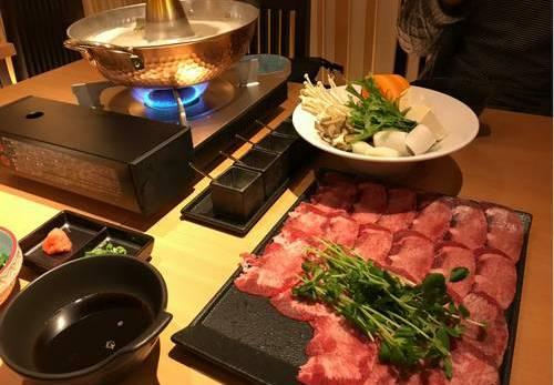 牛タン料理 AKASAKA TAN伍