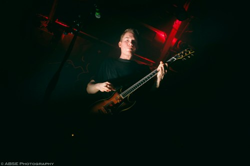 Marathonmann, April 3rd 2016, Backstage Club, Munich, Germany © Alexis Buquet, ABSE Photography. All rights reserved. Please do not use this photo on websites, blogs or any other media without my explicit permission.