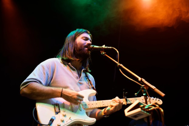 Turnover, Backstage Club, Munich, Germany, September 15th 2017 © Alexis Buquet – ABSE Photography. All rights reserved. Please do not use this photo on websites, blogs or any other media without my explicit permission.
