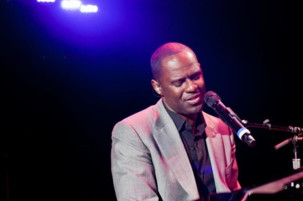 Q&A with The Hardest Working Man in Soul Music – BRIAN ...