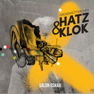 hatz salon oskar