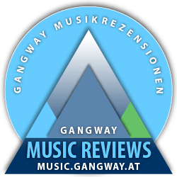 Gangway Music Reviews