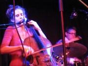 Markus Schirmer Band