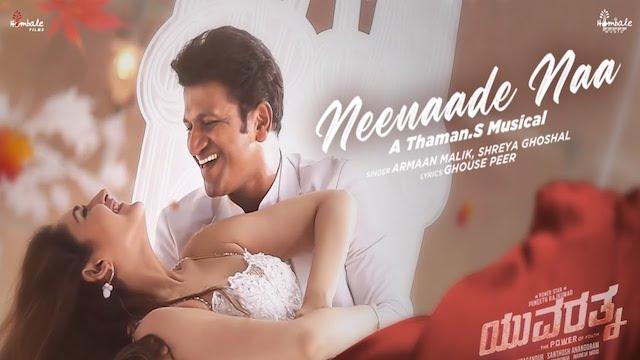 Neenaade Naa