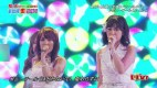 AKB48 Everyday Kachuusha, Ponytail To Shushu & Manatsu no Sounds good! Engsub+ Kara