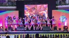 MNL48 - Pag-ibig Fortune Cookie Live 181208