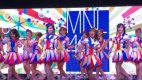 MNL48 'O pag-ibig, Fortune Cookie' Live performance ❤️