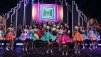 JKT48 - High Tension @ Grand Final Piala Presiden E-Sports