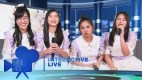 MNL48 Interactive Live: Episode 87