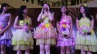 JKT48「Team J」Mini Live | JKT48 Circus Palembang (Part 2)