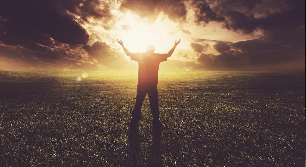 worship-outside