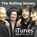 iTunes Music Store(Japan)