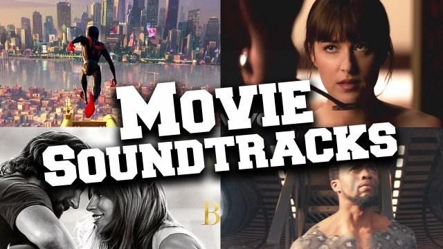 Full Movies OST Soundtracks complete Vea la película completa gratis फ्री नया पूर्ण फिल्में देखना 看新的电影全免费